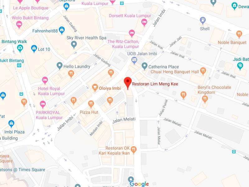lmk_map